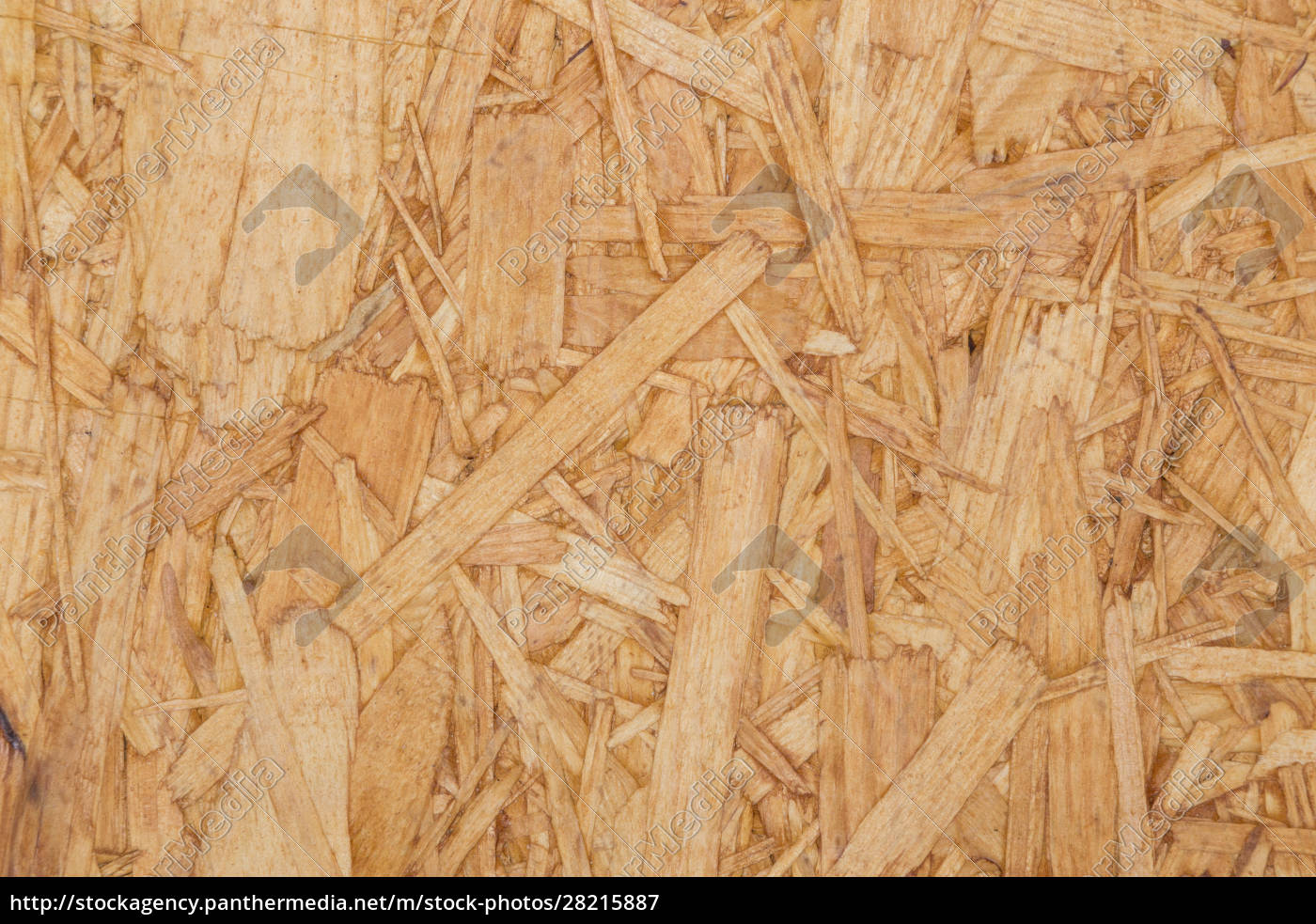 osb, coarse, panel, structure - 28215887