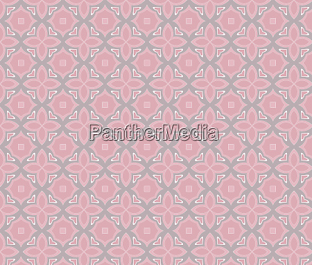 pattern, texture, in, pink, and, grey - 28215649