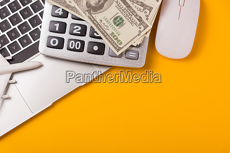 tax, day, , top, view, flat, lay - 28215747