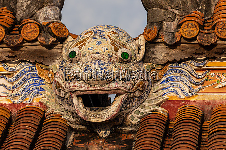 the, imperial, palace, of, hue, in - 28215498