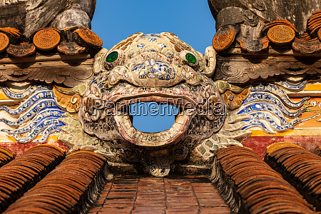 the, imperial, palace, of, hue, in - 28215526