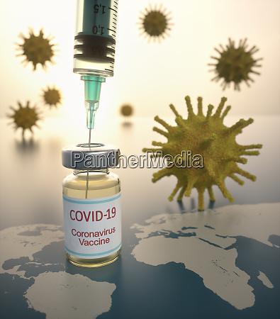 vaccine, covid-19, coronavirus, 2019-ncov, medicine, prevention - 28215702