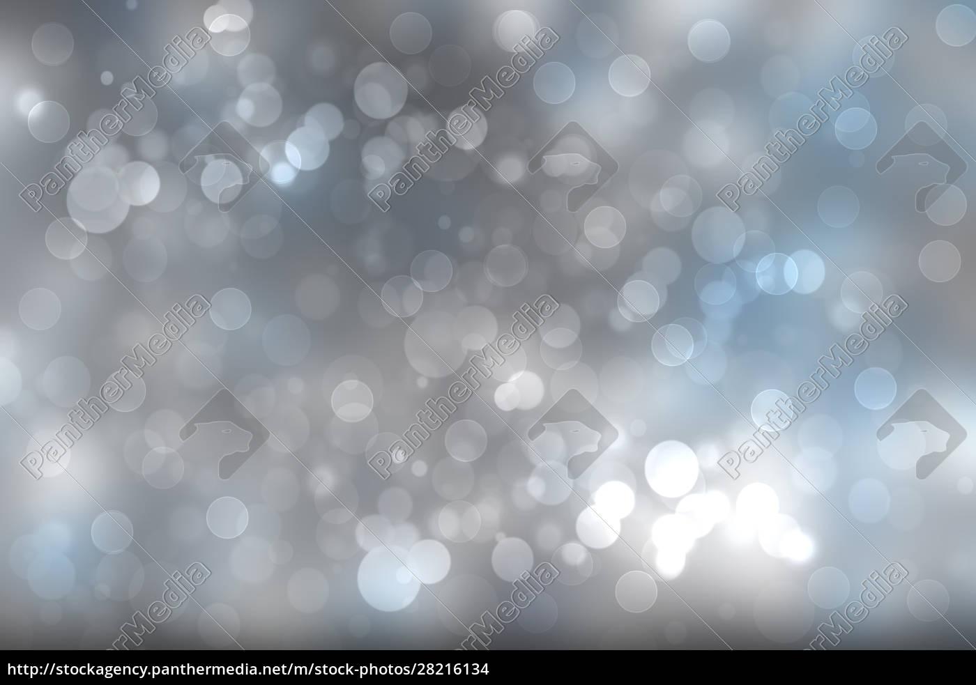 abstract, festive, gradient, light, blue, gray - 28216134