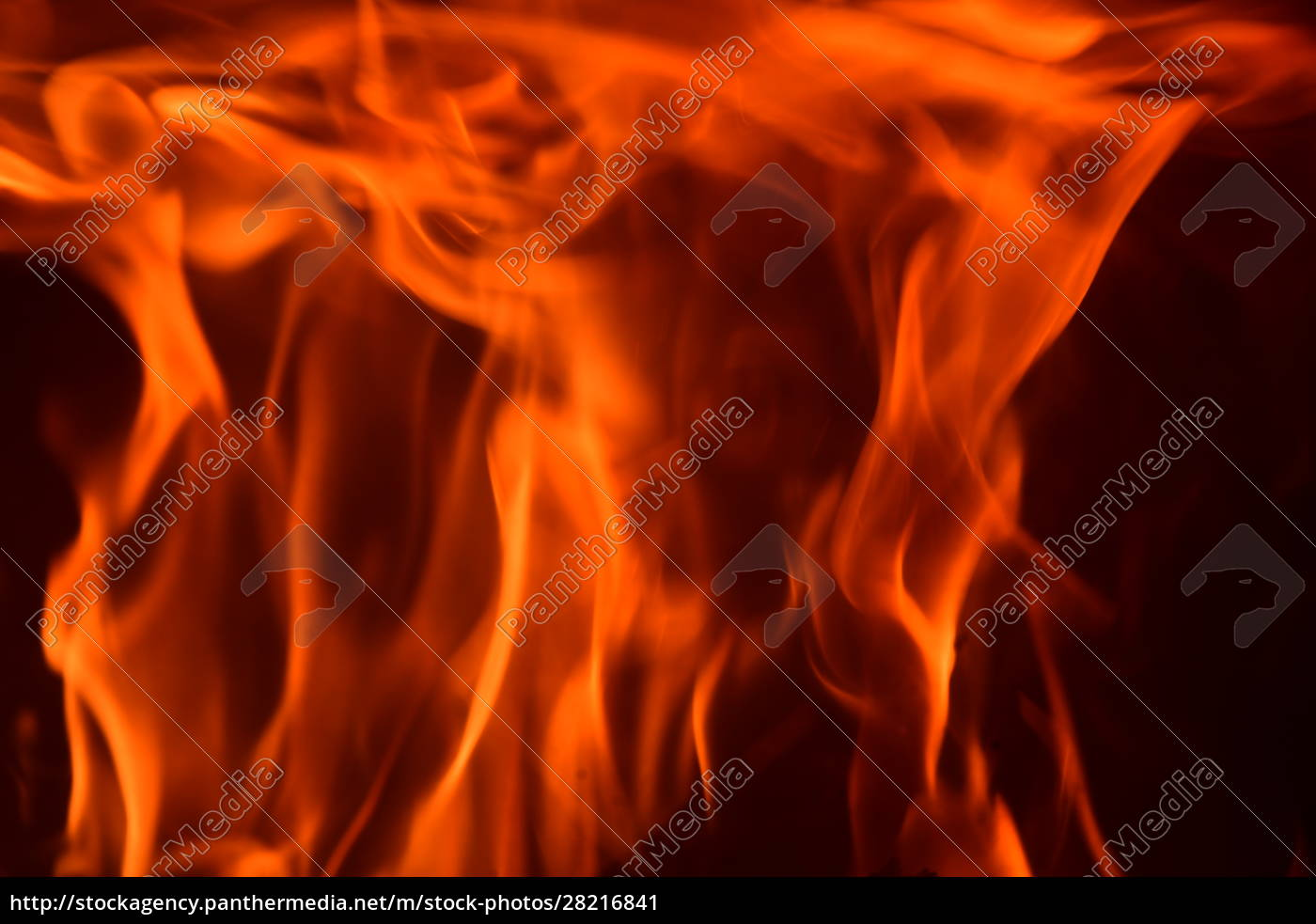 fire, in, the, fireplace, , log, fire, - 28216841