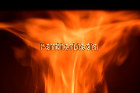 fire, in, the, fireplace, , log, fire, - 28216869