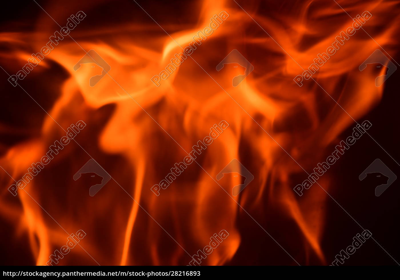 fire, in, the, fireplace, , log, fire, - 28216893