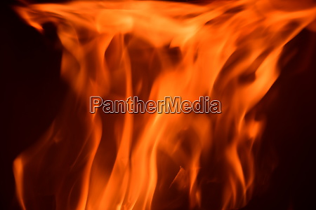 fire, in, the, fireplace, , log, fire, - 28216907