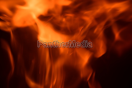 fire, in, the, fireplace, , log, fire, - 28216916