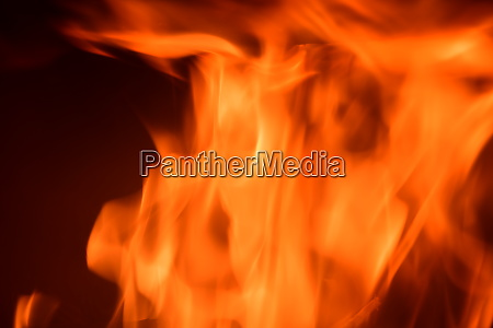 fire, in, the, fireplace, , log, fire, - 28216974