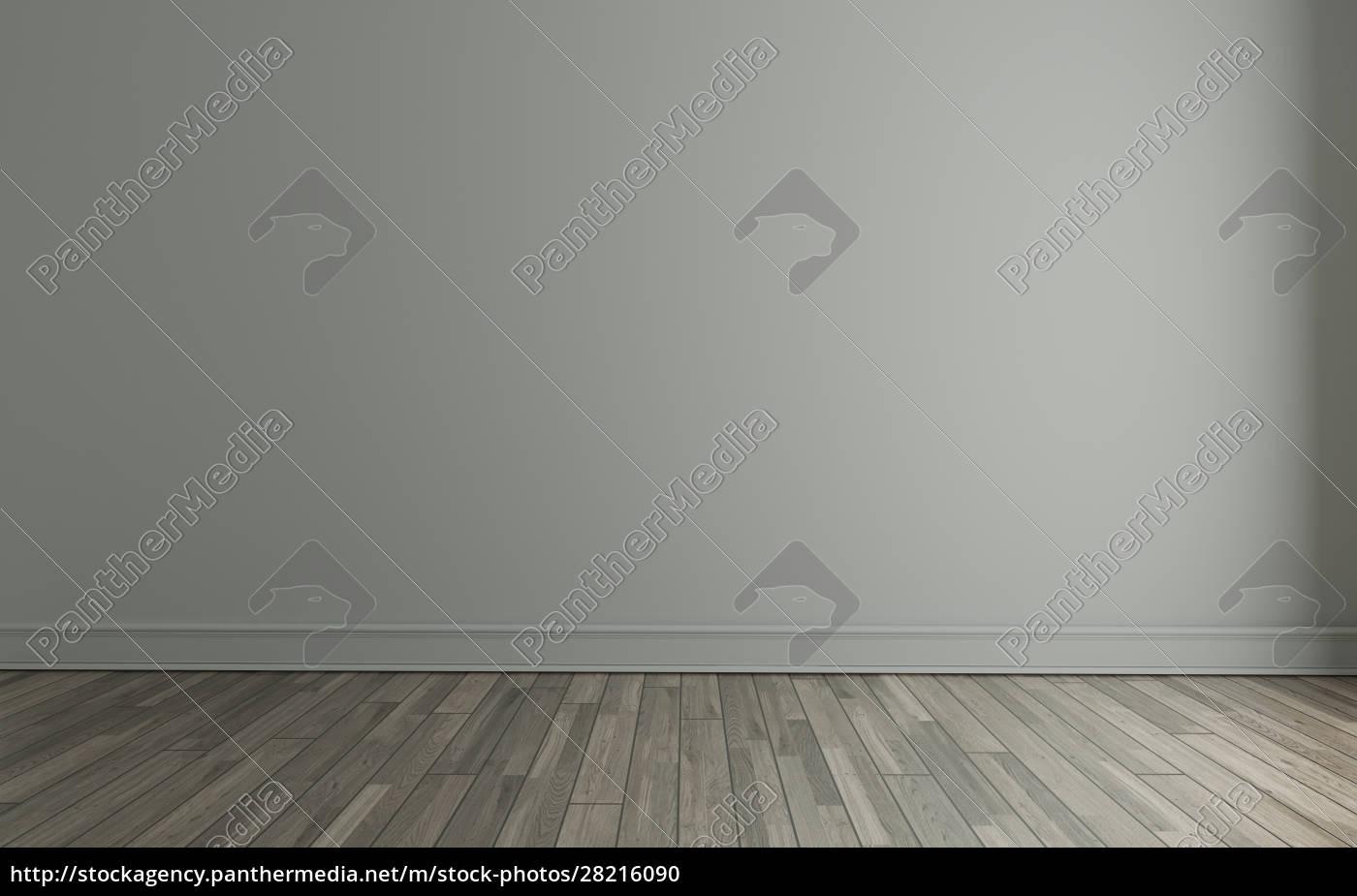 indoor, wall, and, wooden, floor, under - 28216090