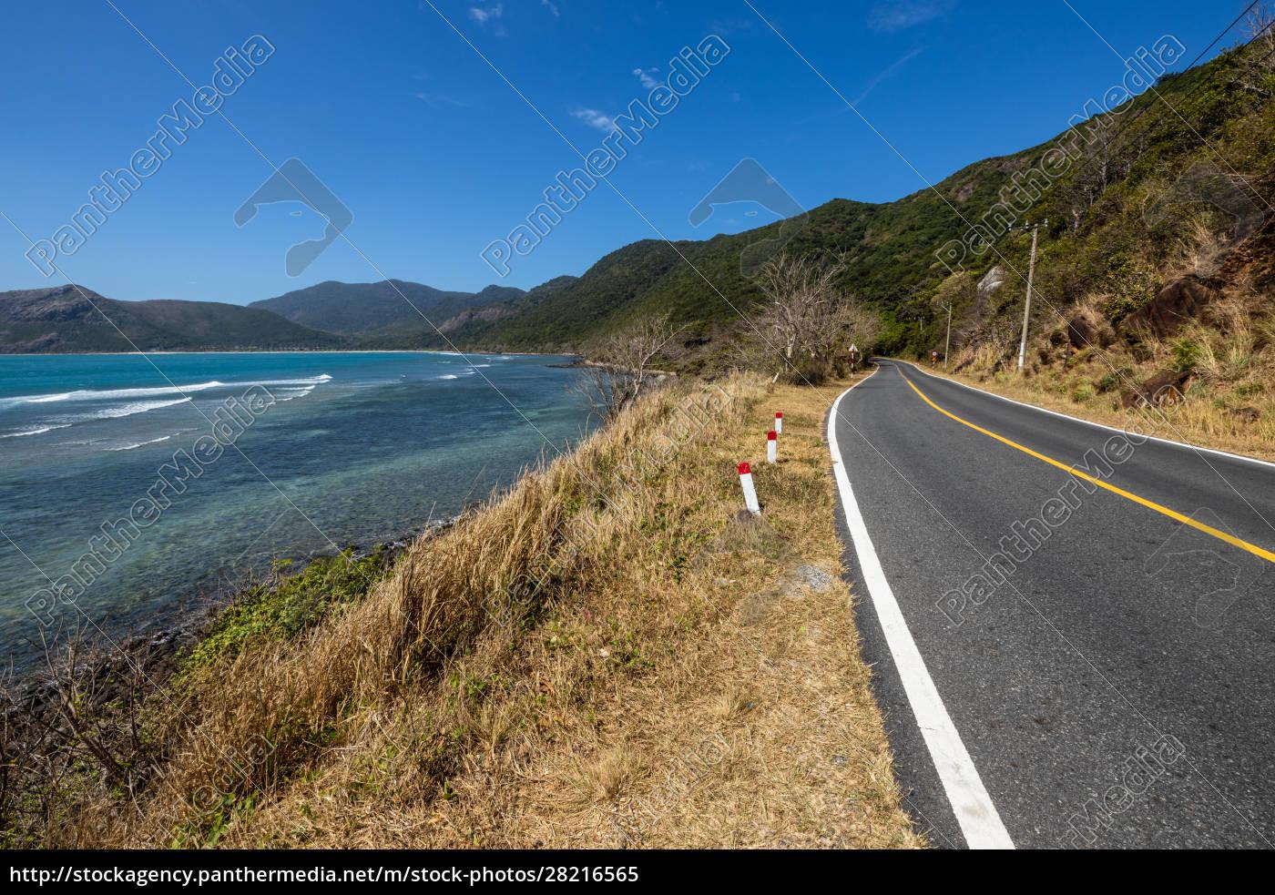 the, coast, of, the, island, con - 28216565