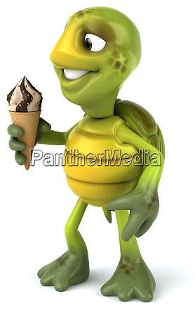fun, turtle, - 28217807