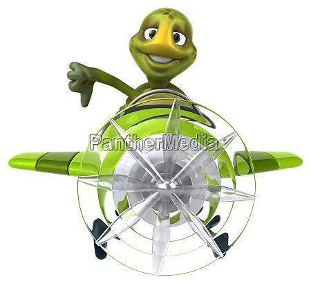 fun, turtle - 28217837