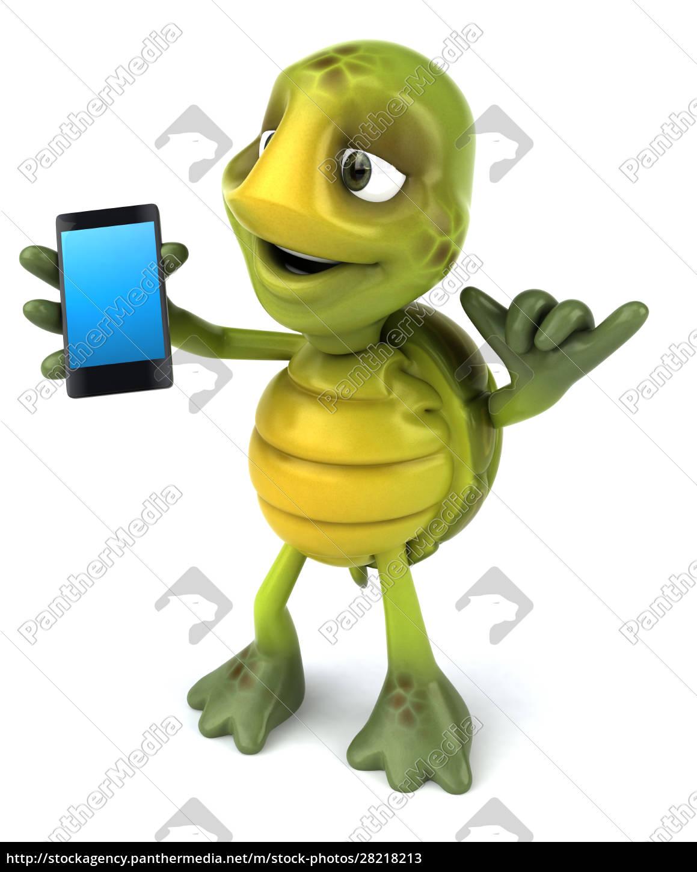 fun, turtle, - 28218213