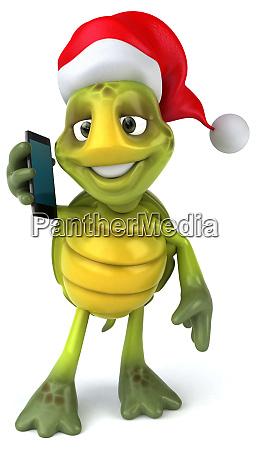 fun, turtle - 28218008
