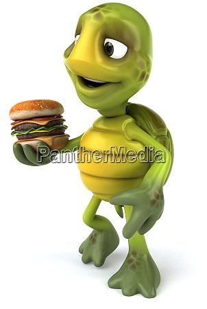 fun, turtle - 28218068