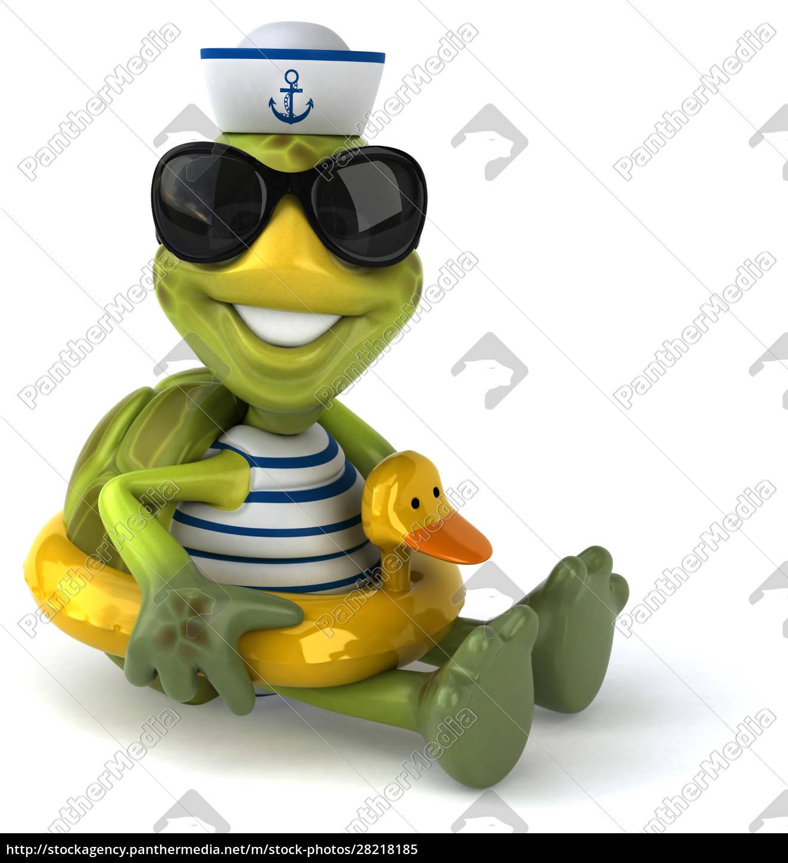 fun, turtle - 28218185