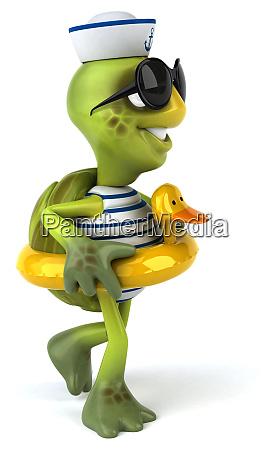 fun, turtle - 28218203