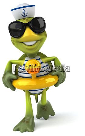 fun, turtle - 28218204