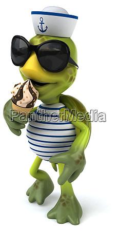 fun, turtle - 28218226