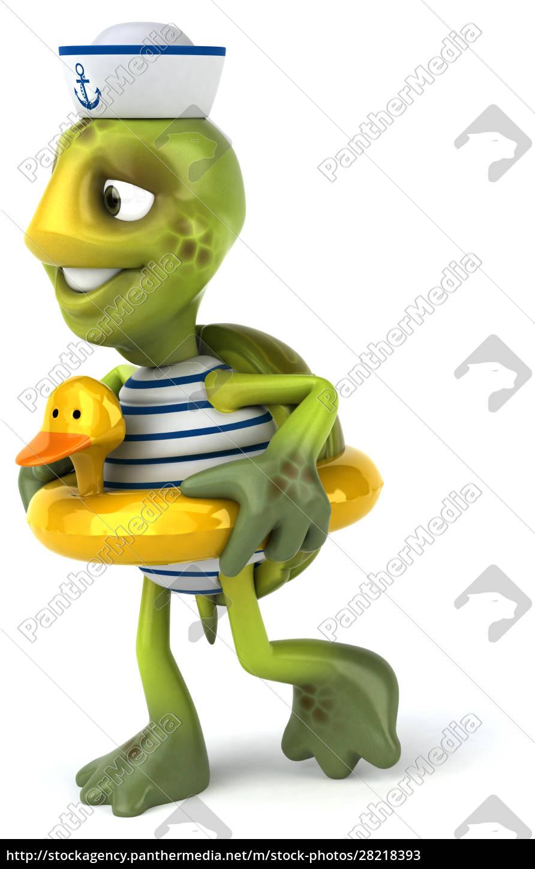 fun, turtle - 28218393