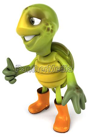 fun, turtle - 28218442