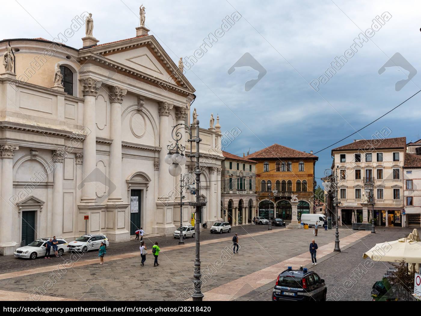 piazza, liberta, (, liberty, square), in - 28218420