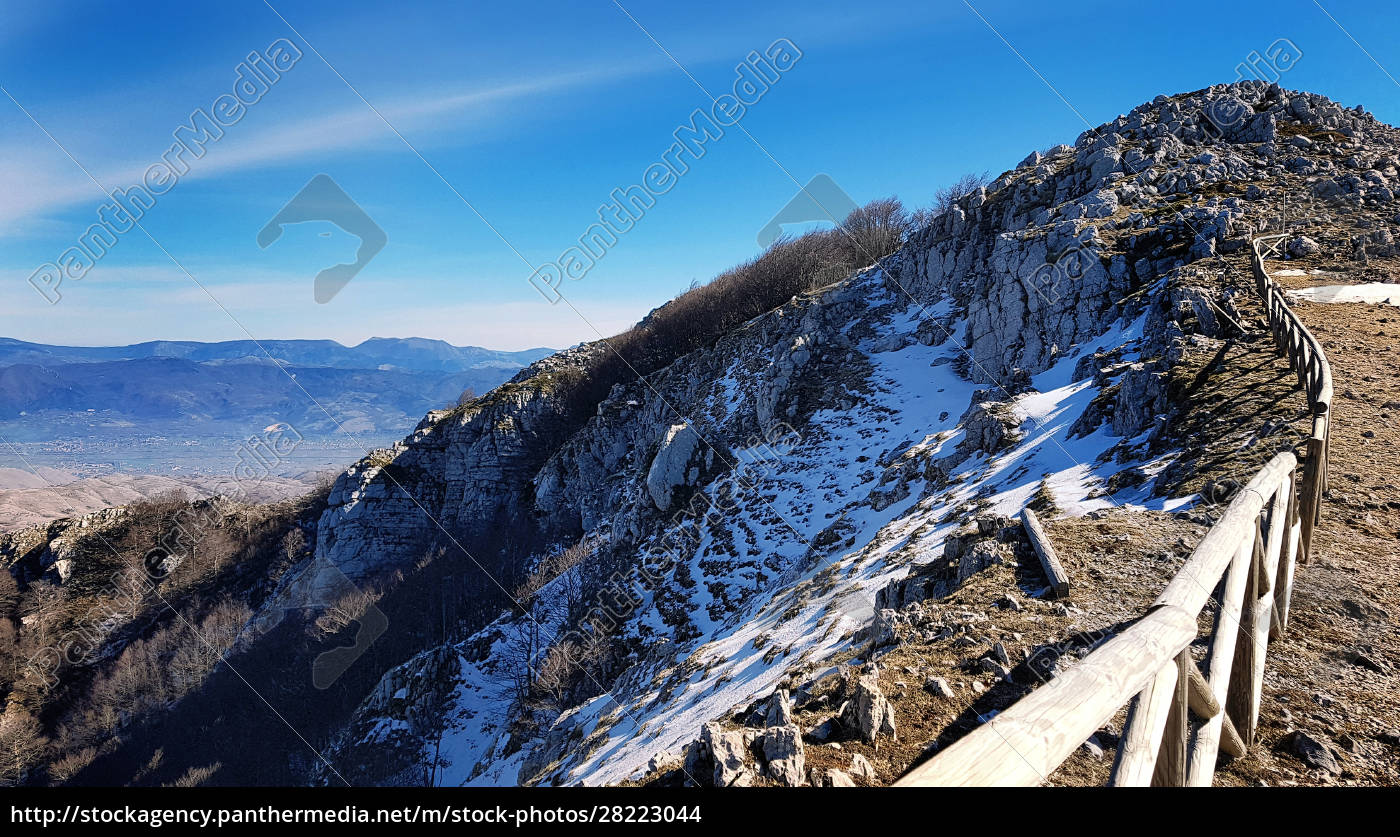 view, from, the, top, of, cervati - 28223044