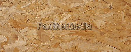 brown composite wood texture background