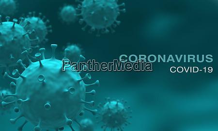 corona virus covid 19