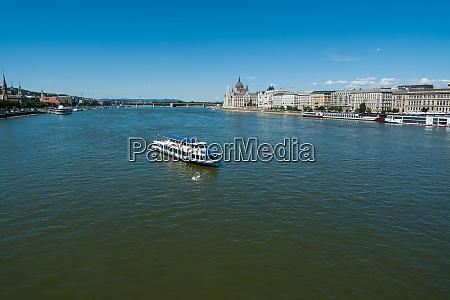 budapest, , hungary - 28257534