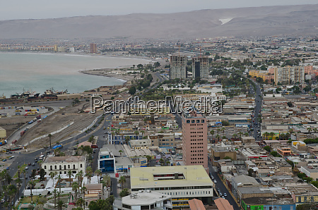 city, of, arica, in, the, arica - 28257638