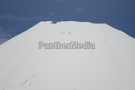 parinacota, volcano, in, the, lauca, national - 28257715