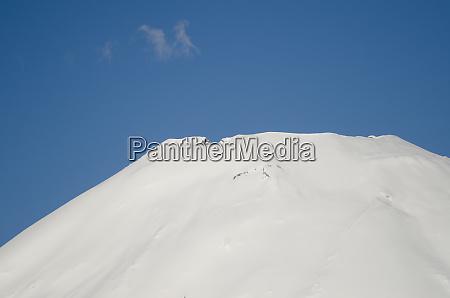 parinacota, volcano, in, the, lauca, national - 28257841