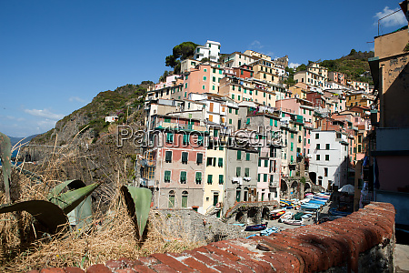 riomaggiore, -, one, of, the, cities - 28257924