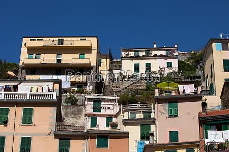 riomaggiore, -, one, of, the, cities - 28257981