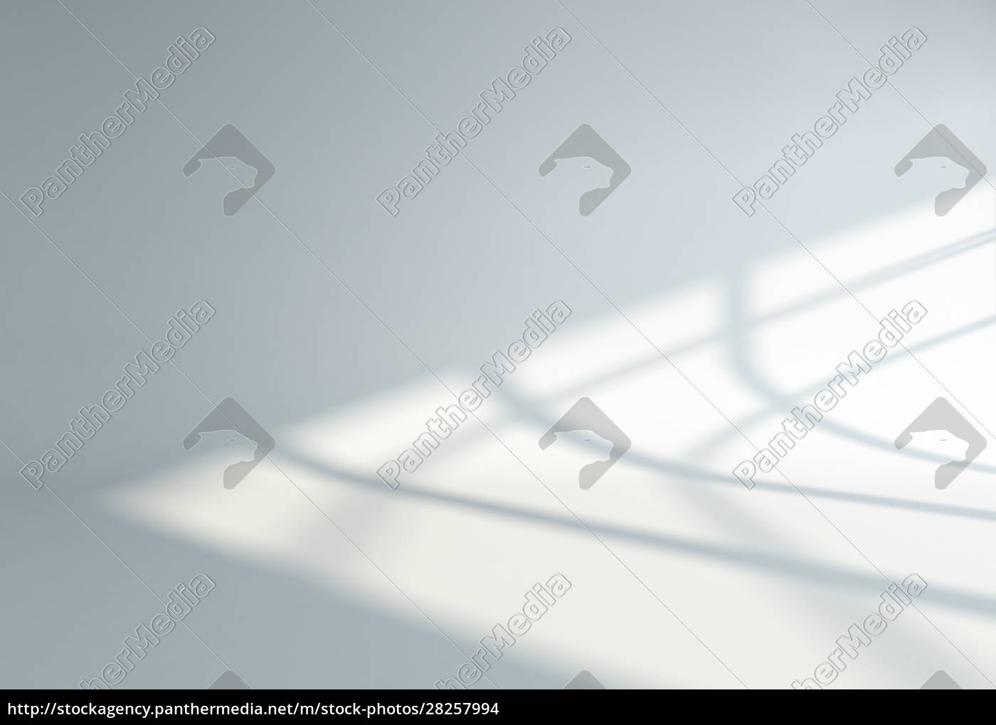 sunlight, reflection, on, curved, surface, and - 28257994