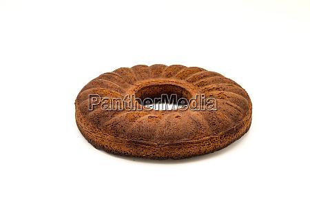 circular, marbled, cake, laying - 28258652