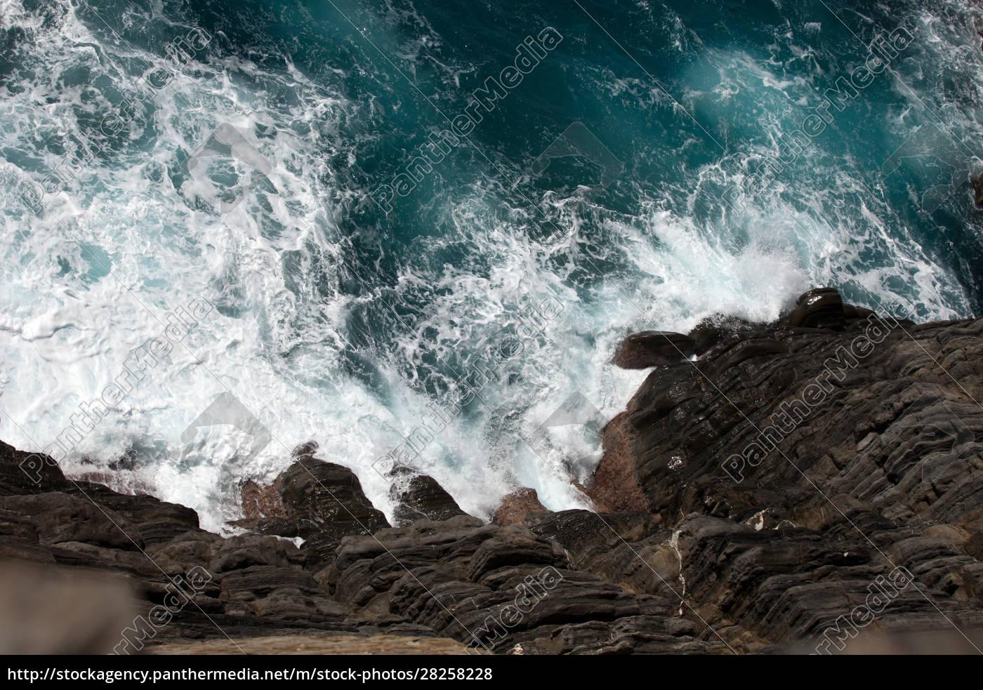 cliffs, in, riomaggiore., , cinque, terre, - 28258228
