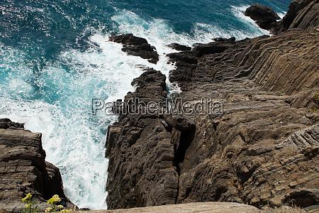 cliffs, in, riomaggiore., , cinque, terre, - 28258231