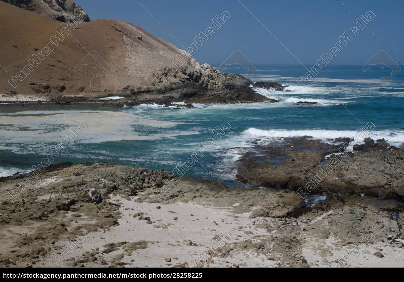coastal, landscape, in, las, cuevas, of - 28258225
