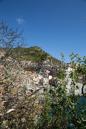 manarola, -, one, of, the, cities - 28258514