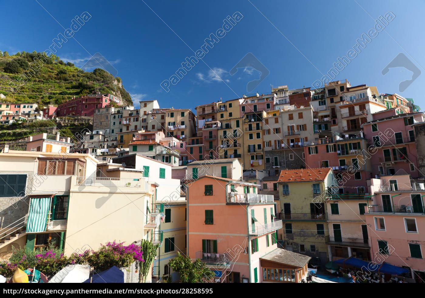 manarola, -, one, of, the, cities - 28258595