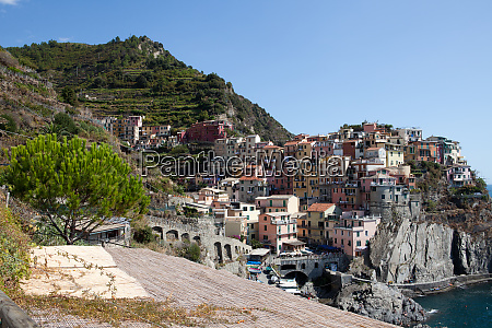 manarola, -, one, of, the, cities - 28258631