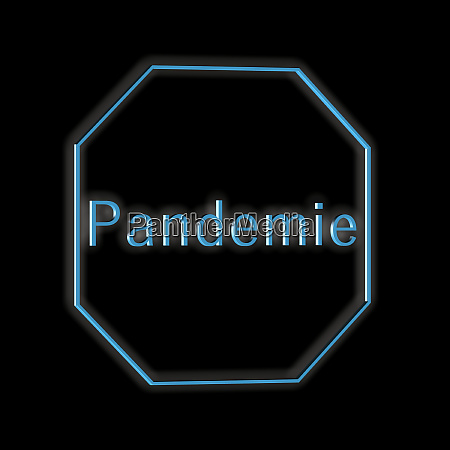 pandemic, -, word, or, text, as - 28258032