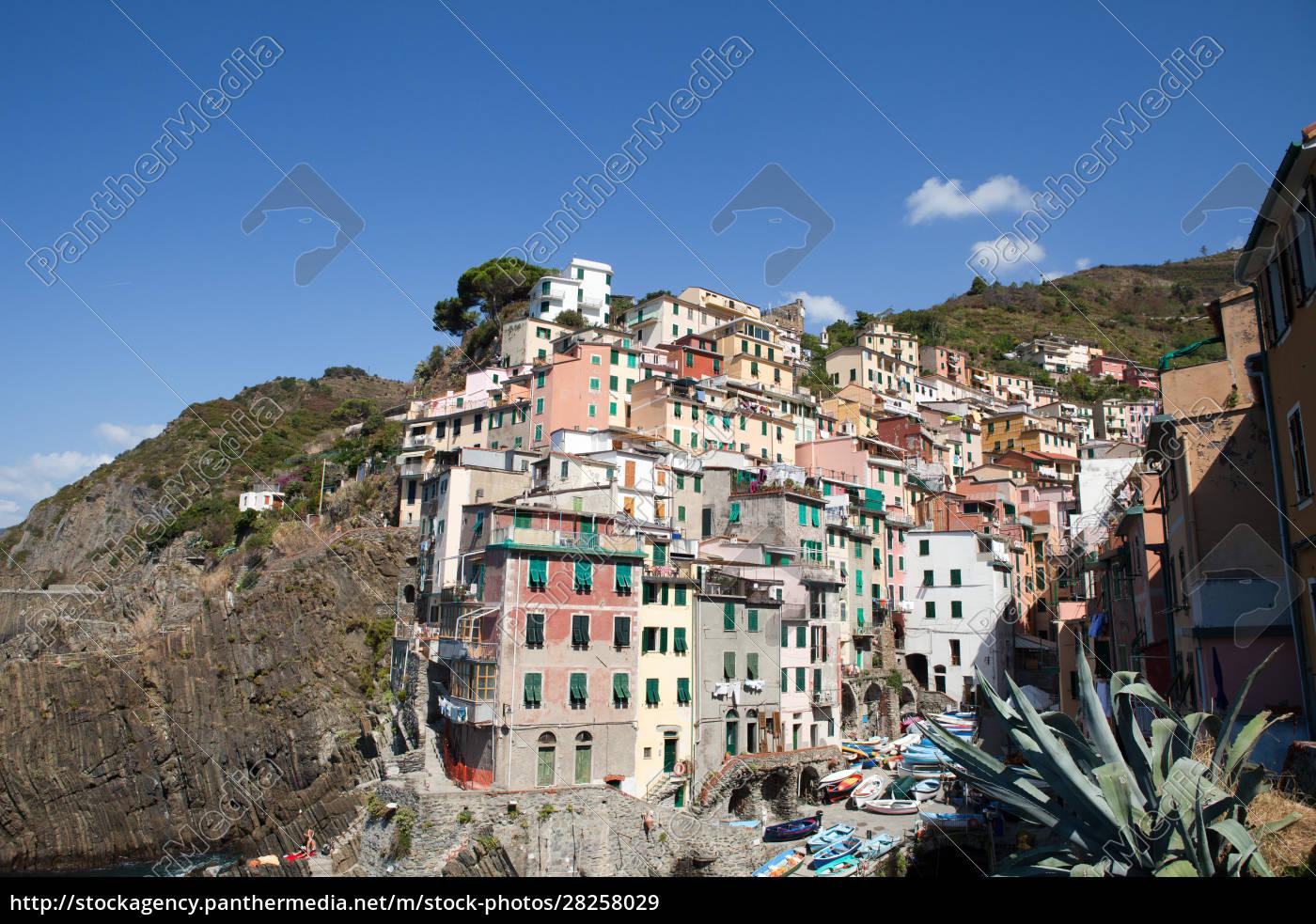 riomaggiore, -, one, of, the, cities - 28258029