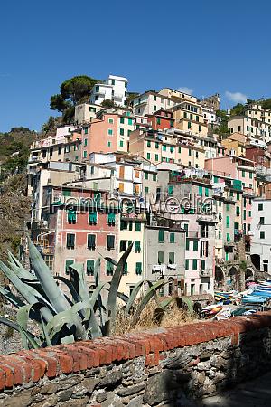 riomaggiore, -, one, of, the, cities - 28258030