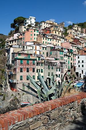 riomaggiore, -, one, of, the, cities - 28258063