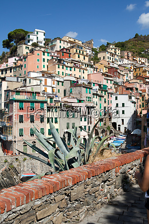 riomaggiore, -, one, of, the, cities - 28258064