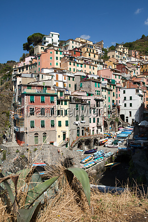 riomaggiore, -, one, of, the, cities - 28258065